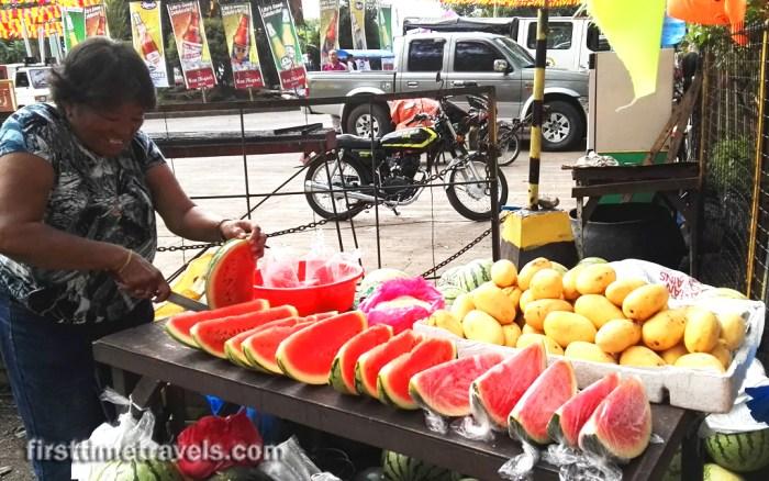 Panaad sa Negros Festival