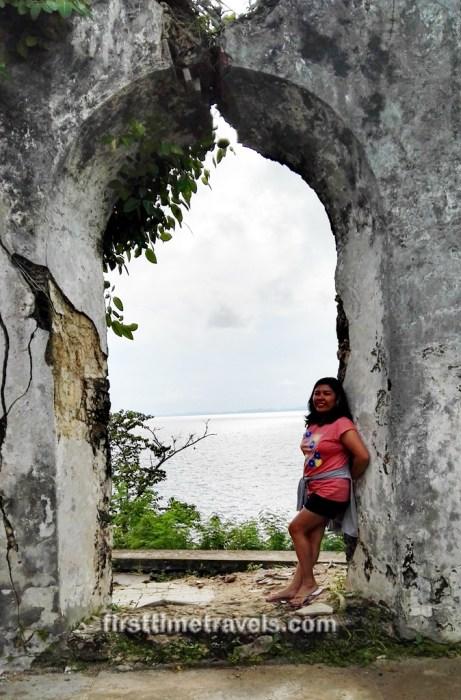 Guisi Guimaras Island