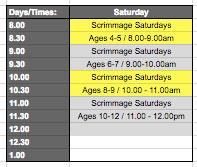 LB-schedule-v2