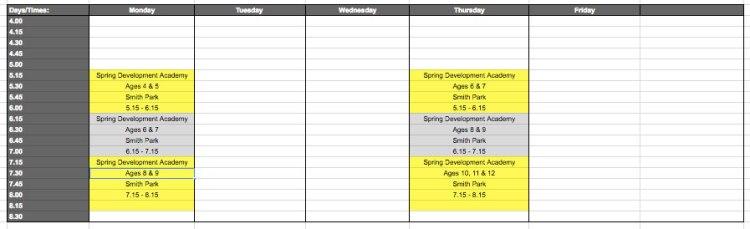 Pico-Schedule-v2
