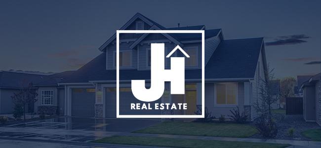 Jamie-Harvey-Real-Estate