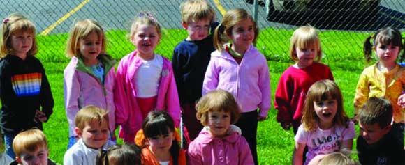 Preschool-Kids-580