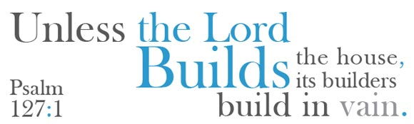 The-Lord-Builds-580
