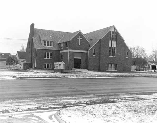 parkbaptist1954mhs