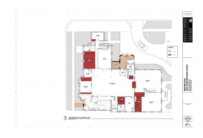2015-04-23 Basement Plan