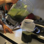 nettle-recipe-4a