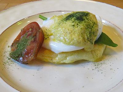 cloud-bread-eggs-bennie