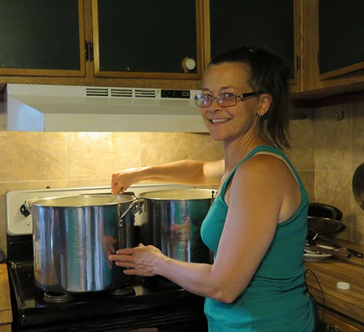 Jen-kitchen-stirring-milk