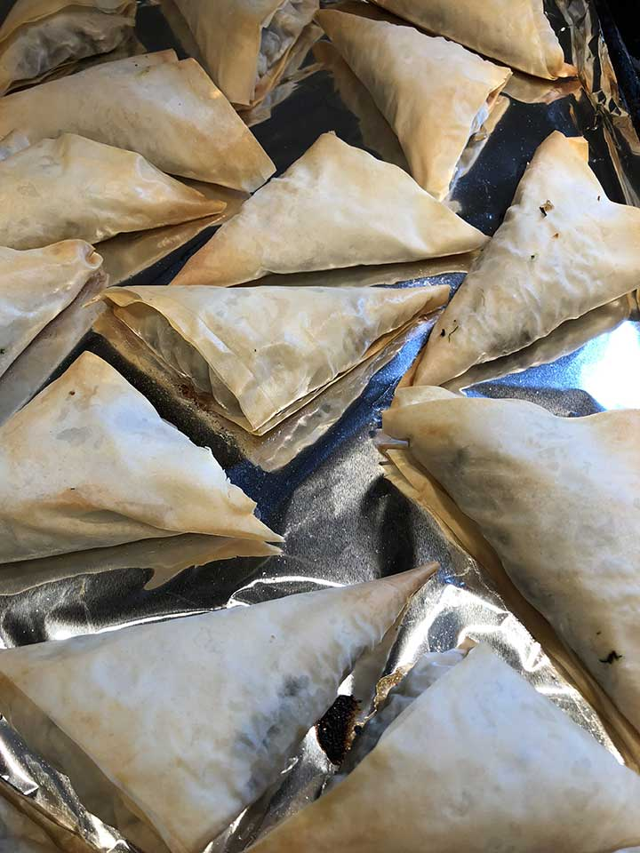 Spanakopita-ingredients-4