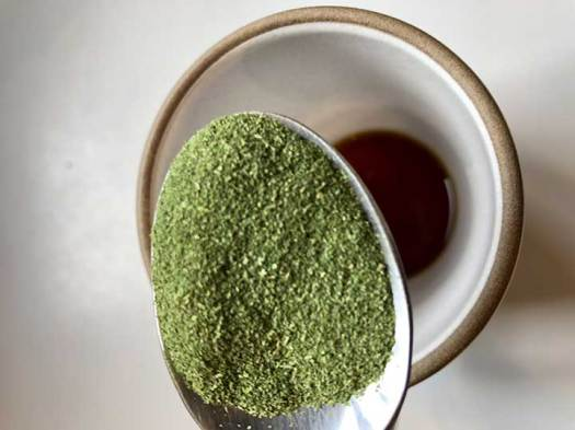 stinging-nettle-latte-ingredients-3