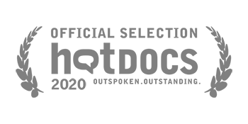 First we Eat was an official selection of the 2020 HotDocs Film Festival