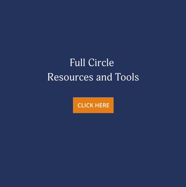 Click here for full circle resources and tools