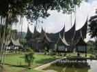 Pusat Dokumentasi dan Informasi Buaya Minangkabau