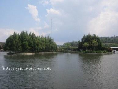 Pasar Apung Lembang aka Lembang Floating Market 5