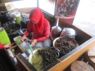 Pasar Apung Lembang aka Lembang Floating Market 8