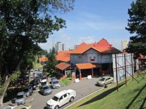 Galeri Laksamana Cheng Ho