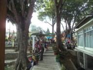 Taman Panorama Bukittinggi 6