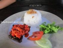 Taruko Cafe Ngarai Sianok 22