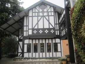 farmhouse7