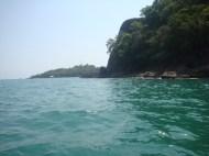 pulau-batu-kreta-painan-2