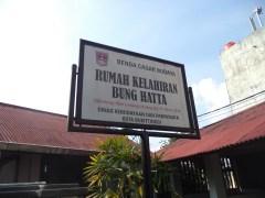 rumah-kelahiran-bung-hatta-9