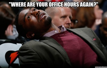 where-are-your-office-hours