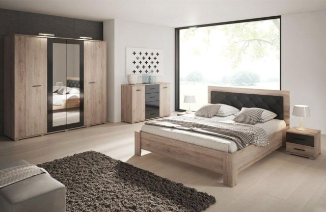 Rezultat slika za spavaća soba
