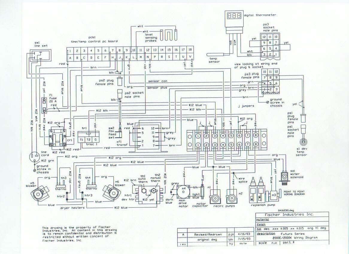 Wiring Diagram All About Diagrams 1968 Camaro 1968 Camaro