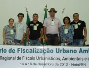 Fiscal Ambiental 35