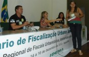 Fiscal Ambiental 47
