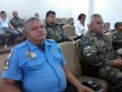 II Encontro Regional de Fiscalização Urbanística, Ambiental e Guardas Municipais - Mossoró RN - 063