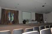 II Encontro Regional de Fiscalização Urbanística, Ambiental e Guardas Municipais - Mossoró RN - 086