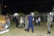 II Encontro Regional de Fiscalização Urbanística, Ambiental e Guardas Municipais - Mossoró RN - 110