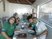 III Encontro Regional de Fiscalização Urbana, Ambiental e Guarda Municipal - Fortaleza CE 2014 - 015