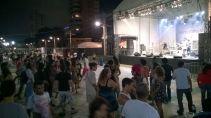 III Encontro Regional de Fiscalização Urbana, Ambiental e Guarda Municipal - Fortaleza CE 2014 - 027