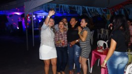 Arraiá da Ambientá 2016 - SEMURB Natal (47)