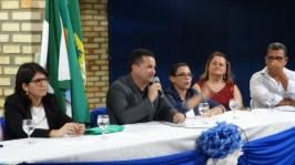 VI Encontro Regional de Fiscais de Atividades Urbanas - Tibau RN 2016 - Deixou Saudades - Álbum 03 (17)