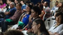 VI Encontro Regional de Fiscais de Atividades Urbanas - Tibau RN 2016 - Deixou Saudades - Álbum 03 (20)