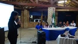 VI Encontro Regional de Fiscais de Atividades Urbanas - Tibau RN 2016 - Deixou Saudades - Álbum 03 (23)