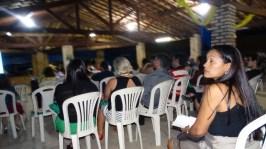 VI Encontro Regional de Fiscais de Atividades Urbanas - Tibau RN 2016 - Deixou Saudades - Álbum 03 (25)