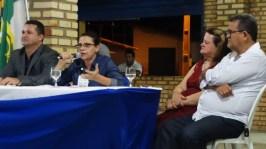 VI Encontro Regional de Fiscais de Atividades Urbanas - Tibau RN 2016 - Deixou Saudades - Álbum 03 (34)