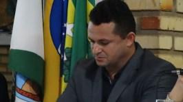 VI Encontro Regional de Fiscais de Atividades Urbanas - Tibau RN 2016 - Deixou Saudades - Álbum 03 (48)