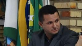 VI Encontro Regional de Fiscais de Atividades Urbanas - Tibau RN 2016 - Deixou Saudades - Álbum 03 (50)