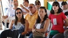 VI Encontro Regional de Fiscais de Atividades Urbanas - Tibau RN 2016 - Deixou Saudades - Álbum 05 (34)