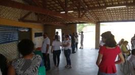 VI Encontro Regional de Fiscais de Atividades Urbanas - Tibau RN 2016 - Deixou Saudades - Álbum 05 (6)