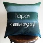 Anniversary Month