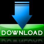 fiche de paye excel download 150x150 Fiscal 2011 Déclaration de résultat 2011