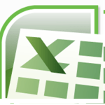 fiscal news excel tableur 150x150 Fiscal Outils :   Excel