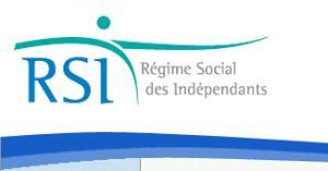 La Déclaration Sociale des Indépendants DSI 300x157 La Déclaration Sociale des Indépendants (DSI)