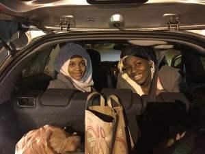 girls_in_car